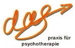 DAS Psychotherpie Logo